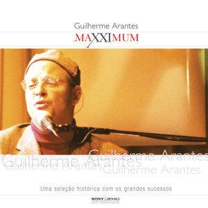 Maxximum - Guilherme Arantes