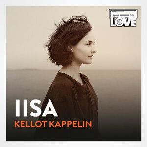 Kellot Kappelin - TV-ohjelmasta SuomiLOVE