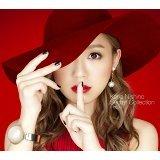 愛情密語~RED~ (Secret Collection ~RED~) - 初回盤