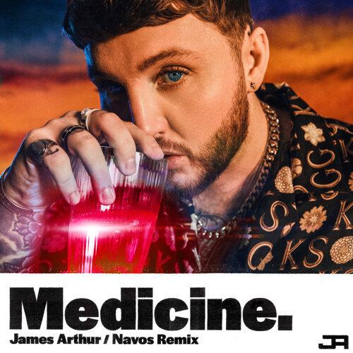 Medicine - Navos Remix
