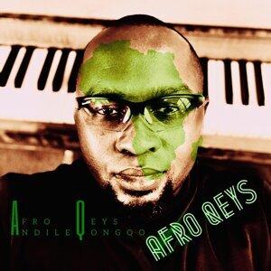 Afro Qeys