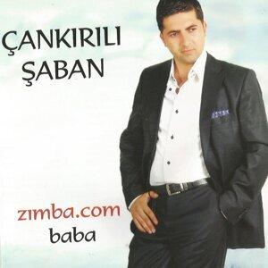 Zımba.com / Baba