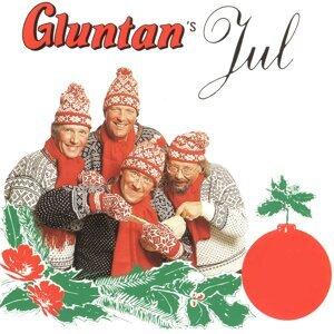 Gluntan's Jul