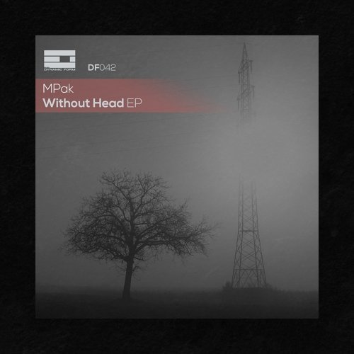Without Head EP