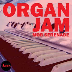 Organ Jam
