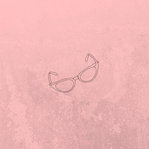 Pink Charade