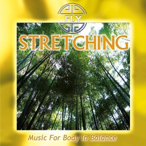 Stretching - Music for Body in Balance