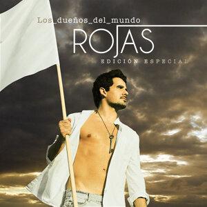 Los Dueños del Mundo (Edición Especial)