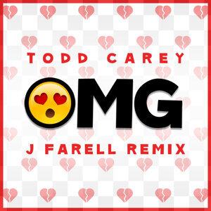 OMG (J Farell Remix)