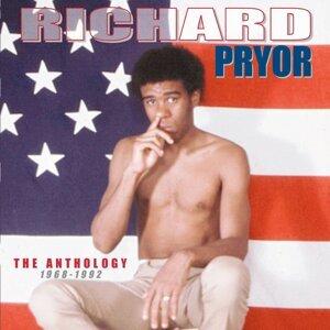 The Anthology: 1968-1992