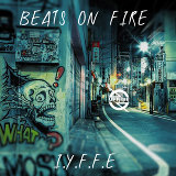Beats on Fire (feat. Krime Fyter)