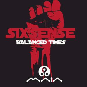 Balanced Times
