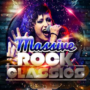 Massive Rock Classics