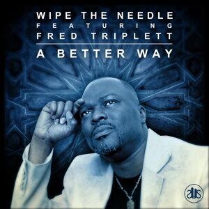 A Better Way (feat. Fred Triplett)