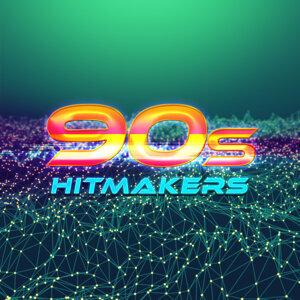 90s Hitmakers