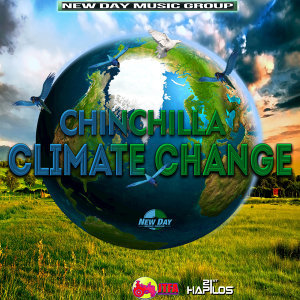 Climate Change - Single