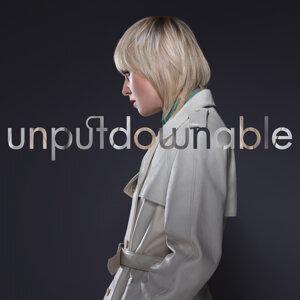 Unputdownable