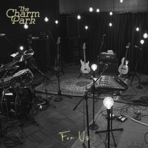 For Us (Studio Live)