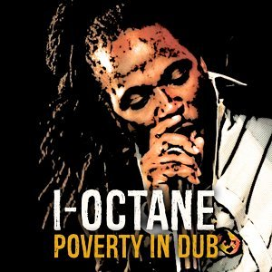 Poverty - In Dub