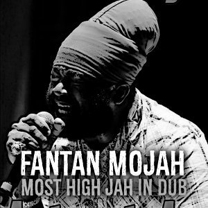 Most High Jah - In Dub