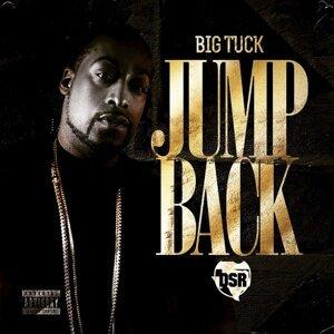 Jump Back - Single