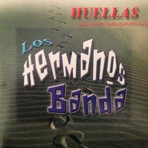 Los Hermanos Banda