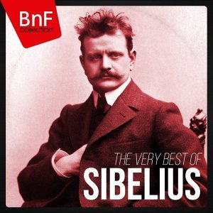 The Very Best of Sibelius