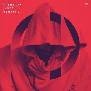 I.D.C. - Remixes