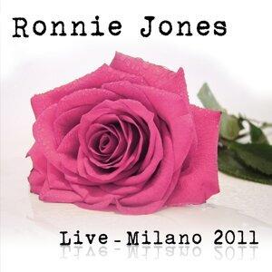 Live - Milano 2011