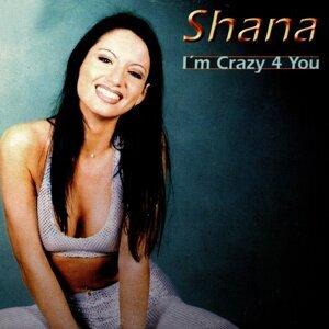 I'm Crazy 4 You