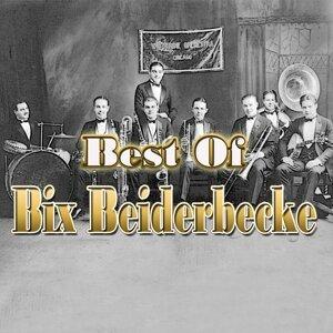 Best of Bix Beiderbecke