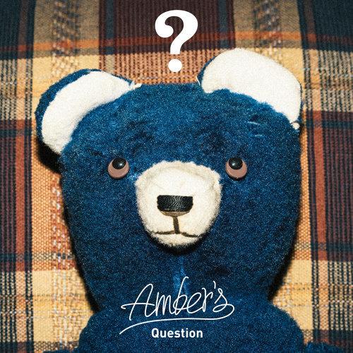 主題曲:Question