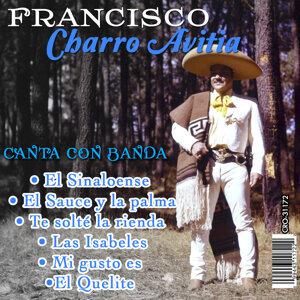 Canta Con Banda