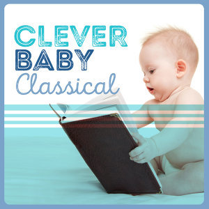Clever Baby Classical