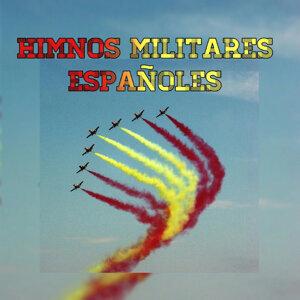 Himnos Militares Españoles