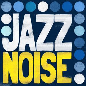 Jazz Noise