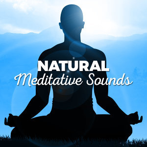 Natural Meditative Sounds