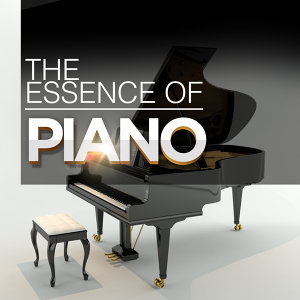 The Essence of Piano