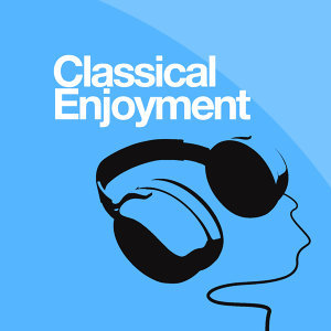 Classical Enjoyment