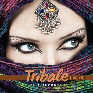 Tribale
