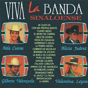 Viva la Banda