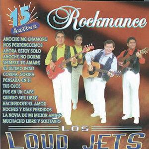 Rockmance