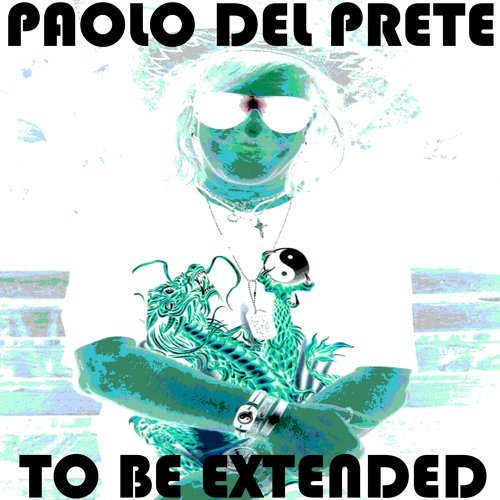 To Be Extended