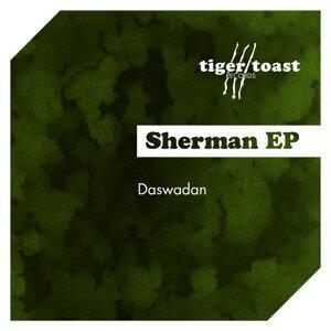 Sherman EP