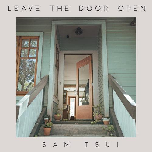 Leave The Door Open - Acoustic