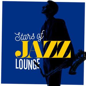Stars of Jazz Lounge