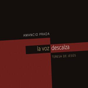 La Voz Descalza - Teresa de Jesús
