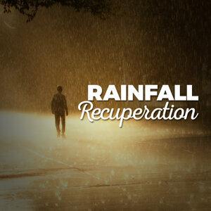 Rainfall Recuperation