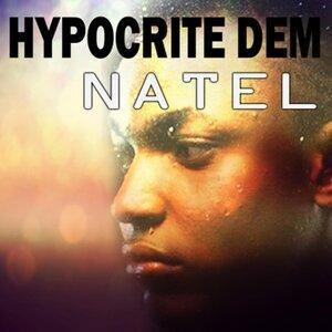 Hypocrite Dem