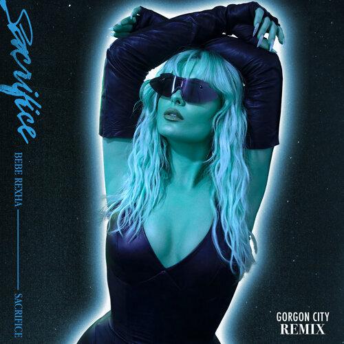 Sacrifice - Gorgon City Remix